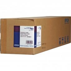 Premium Luster Photo Paper, 1118mm x 30,5 m, 260g/m2