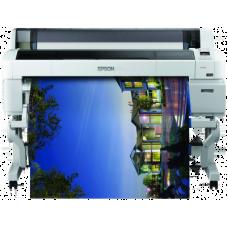 Teikningaprentari - Epson SureColor SC-T7200D