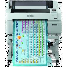 Teikningaprentari - SureColor SC-T3200-PS