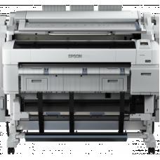 SureColor SC-T5200D MFP PS