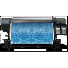 SureColor SC-F9300