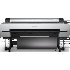 Ljósmyndaprentari SureColor SC-P20000
