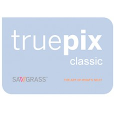 Truepix A3