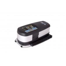Xrite eXact Standard Scan Spectrophotometer
