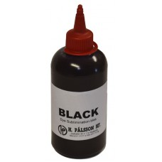 Dye sublimation ink  UltraChrome DS Black 200ml