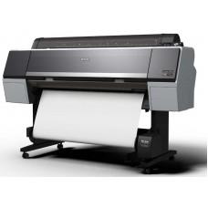 Ljósmyndaprentari SureColor SC-P9000 STD
