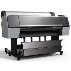 Ljósmyndaprentari SureColor SC-P8000 STD Spectro