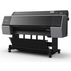 SureColor SC-P9500 STD
