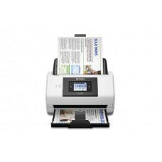DS‑780 scanner