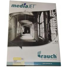 MediaJet® PhotoArt White Baryta inkjet paper A2