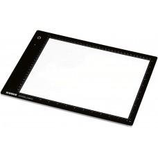 Slimlite Plano 5000K Lightbox, 22 x 6cm