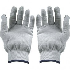 Kinetronics Anti-Static Gloves