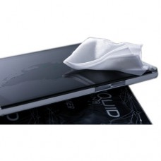 LiquidNano Wipe-On Liquid Screen Protector