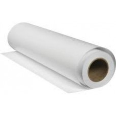 CAD Bond Paper White 80g